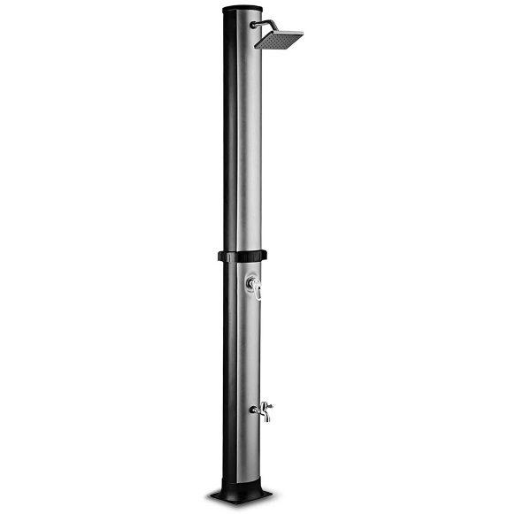 Douche solaire AQUAMARIN SLDSCH02 colonne
