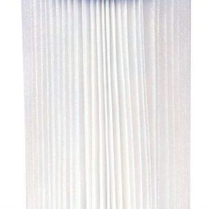 Filtre piscine INTEX type B (59905) cartouche