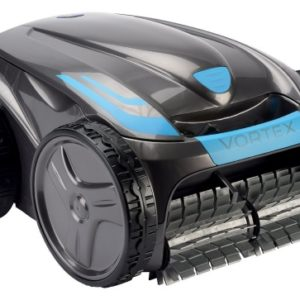 Robot nettoyage piscine ZODIAC WR000147 roues