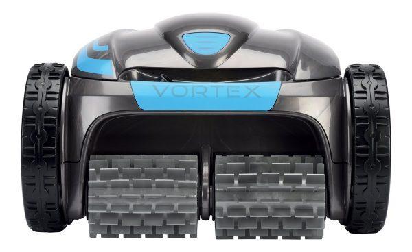 Robot nettoyage piscine ZODIAC WR000147 vortex