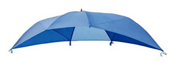 Ombrelle piscine INTEX 28050 extérieur