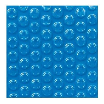 Bâche à bulle 29024 pour piscine INTEX bulles