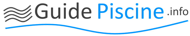 Logo site Guide-Piscine.info v2