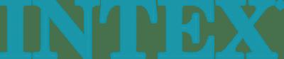 INTEX, la marque de référence pour les piscines hors-sol